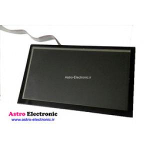 ماژول ال سی دی 7 اینچی رنگی صنعتی ST429TFT7R